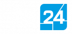 Product_fb24