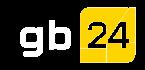 Product_gb24